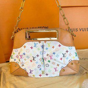 💎✨Authentic✨💎 Louis Vuitton tote bag